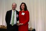 Award Recipient - Anita Alvarez by IIT Chicago-Kent College of Law