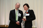 Award Recipient - Andrea Bertone by IIT Chicago-Kent College of Law