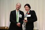 Award Recipient - Andrea Bertone by IIT Chicago-Kent College of Law