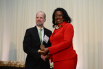 Award Recipient - Dorothy Brown by IIT Chicago-Kent College of Law