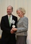 Award Recipient - Anne Burke