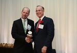 Award Recipient - Patrick Burns by IIT Chicago-Kent College of Law