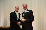 Award Recipient - Craig Donohue