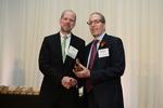 Award Recipient - Robert Eatman