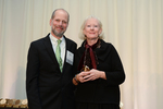 Award Recipient - Eileen Flaherty by IIT Chicago-Kent College of Law