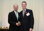 Award Recipient - Mark Frey by IIT Chicago-Kent College of Law