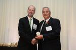 Award Recipient - Michael Galasso