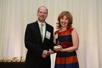 Award Recipient - Tracy Genesen by IIT Chicago-Kent College of Law