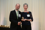 Award Recipient - Juleann Hornyak