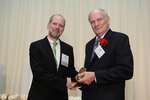 Award Recipient - Bill Johnson by IIT Chicago-Kent College of Law
