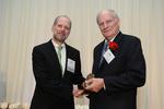 Award Recipient - Bill Johnson