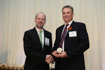 Award Recipient - Mark Kemper by IIT Chicago-Kent College of Law