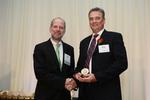 Award Recipient - Mark Kemper
