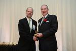 Award Recipient - Jim Lavine
