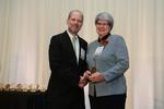 Award Recipient - Elaine Levin