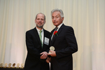 Award Recipient - Michael Maggiano by IIT Chicago-Kent College of Law