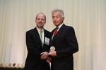 Award Recipient - Michael Maggiano