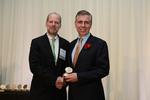 Award Recipient - Michael Marick