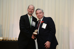 Award Recipient - John McDonnell by IIT Chicago-Kent College of Law