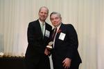 Award Recipient - John McDonnell