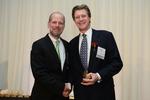 Award Recipient - Ray Mikulich