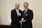 Award Recipient - Jim Morici