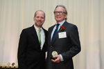 Award Recipient - Ted Novak by IIT Chicago-Kent College of Law