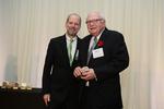 Award Recipient - Kevin O'Keefe