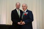Award Recipient - Roy Palmer