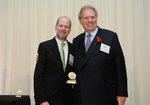 Award Recipient - Kerry Peck by IIT Chicago-Kent College of Law