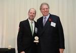 Award Recipient - Kerry Peck