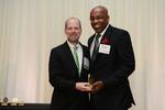 Award Recipient - Kwame Raoul