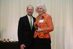 Award Recipient - Ilana Rovner