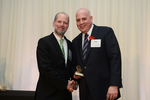 Award Recipient - Thomas Siracusa by IIT Chicago-Kent College of Law