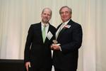 Award Recipient - Bob Washlow