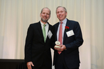 Award Recipient - John Watson by IIT Chicago-Kent College of Law