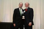 Award Recipient - Jeff Weiner by IIT Chicago-Kent College of Law
