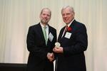 Award Recipient - Ray Werner