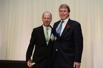 Award Recipient - George Zelcs