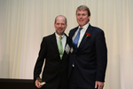Award Recipient - George Zelcs by IIT Chicago-Kent College of Law