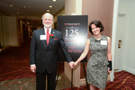 Reception - Jeff and Bonnie Weiner