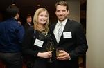 Reception - Stephanie Crigler, Matt Nofsinger