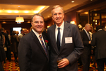 Reception - Jim Morici, Greg Mieczynski