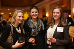 Reception - Guests (26) by IIT Chicago-Kent College of Law