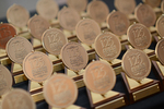 Reception - Awards