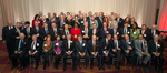 Reception - Alumni of Distinction Group