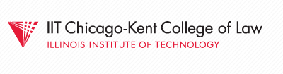 Scholarly Commons @ IIT Chicago-Kent College of Law