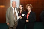 Rachel Brady, Fay Clayton, Guest