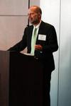 Opening Remarks, Dean Krent