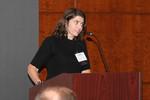 Introduction, Professor Carolyn Shapiro 1